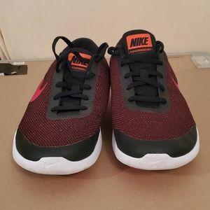 Nike Shoes Size 8.5